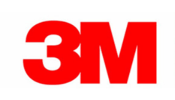 3M Traffic Safety·2019 National Manfacturer Conference