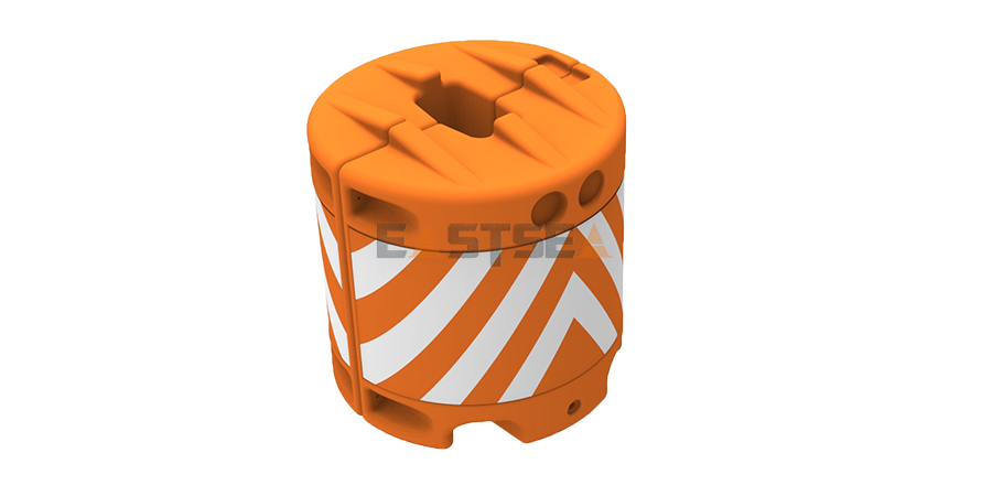 Anti-Crushing Barrel -2