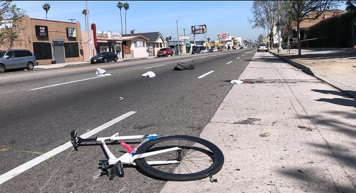 Bicycle Lane-7