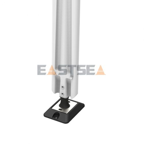 Surface Mounted SpringBack Guide Post