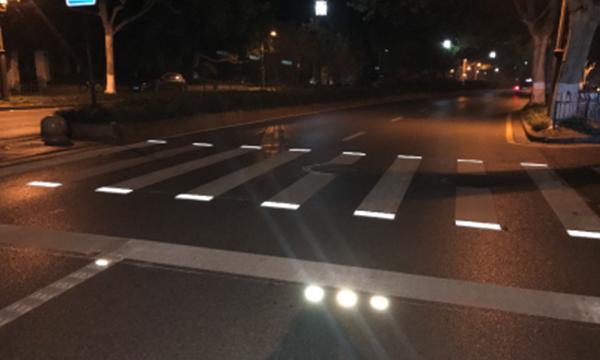 Pedestrian Cross-5