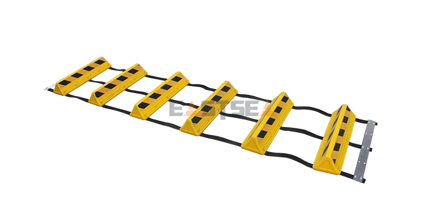 Portable Ramp Ladder-2