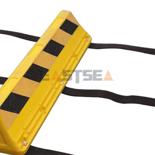 Portable Ramp Ladder