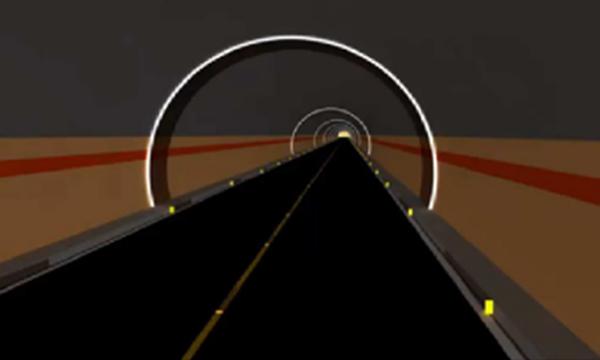 Tunnel Safety-2