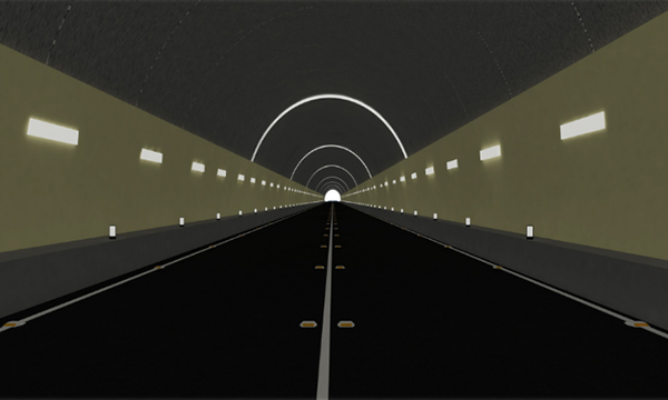 Tunnel Safety-3