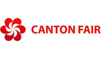 Canton Fair 2020 Postponed